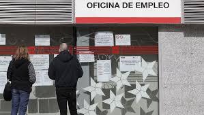 El Real Decreto-Ley 9/2020 prohíbe los despidos por causas relacionadas con la crisis del coronavirus