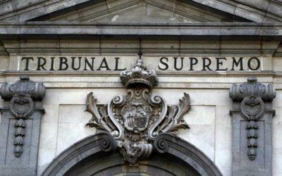 El Supremo obliga a los bancos a pagar los gastos de tasación para las hipotecas anteriores a 2019
