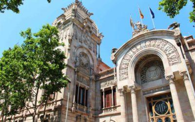La AP de Barcelona contraviene al Tribunal Supremo: Afirma que un préstamo hipotecario puede subsistir sin el vencimiento anticipado